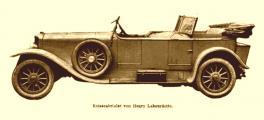Labourdette reisecabriolet 1925 1000.jpg