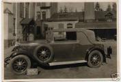 mercedes1932.JPG