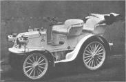 Benz 1901 Armbruster Graf Schönborn Vesuv.jpg