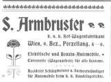 Reklame Mai 1900.jpg