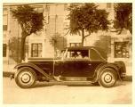 steyr XX armbruster kabriolett 1930.jpg