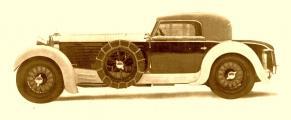 mercedes ssk 1931 armbruster concours d´elegance.jpg