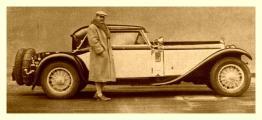 adr bergmeister armbruster hans stuck 1930.jpg