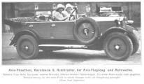 aaz 1927 avis armbruster.jpg