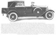 Armbruster 1927 steyr sport.jpg