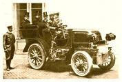austro daimler 1900 karosserie armbruster b 1000.jpg