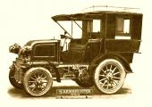 austro daimler 1900 karosserie armbruster a 1000.jpg
