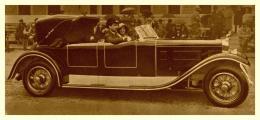 gräf stift armbruster karosserie 1929 concours ö 1000.jpg