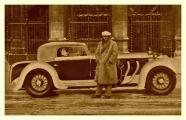 mercedes armbruster hans von stuck 1931 1000.jpg