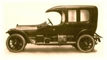 Gräf & Stift karosserie Armbruster 1912  sternfahrt rallye abbazia 1000.jpg