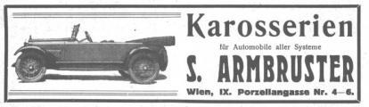aaz 1919 armbruster.jpg