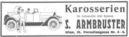 aaz 1919 armbruster 2.jpg