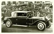 lancia cabriolet karosserie armbruster 1929 concours fb.jpg