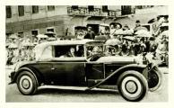 Lancia armbruster concours wien schönbrunn 1929 wenckheim fb.jpg