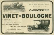 vinet boulogne carrosserie 1909 1280.jpg