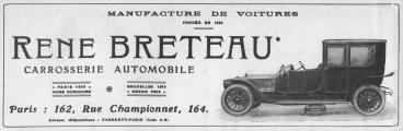 breteau 1913 f 1280.jpg