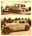 Panhard aerodynamique with Belvalette Body 1927.jpg