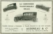 Audineau 1913 F 1280.jpg