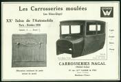 nagal carrosseries f 1926 1280.jpg