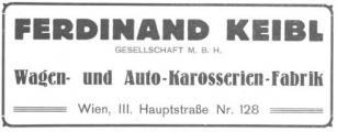 Keibl 1924 Reklame.jpg