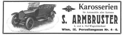 Armbruster 1916 W .jpg