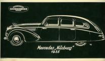 Nürburg 1935 Keibl Karosserie Wien.jpg
