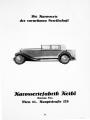 keibl 1928 werbung.png