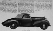 Keibl 1935 Steyr 120 Super EUM.jpg