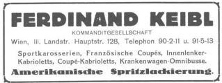 Keibl AAZ 1926.jpg