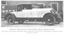 keibl 1927 mb.jpg