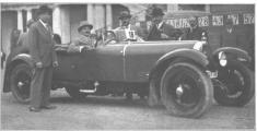 adm keibl 1927.jpg