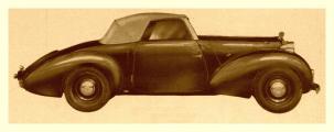 Steyr 120 super Karosserie keibl 1935 ö 1000.jpg