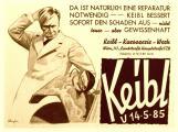 keibl 1935 werbung 1000.jpg
