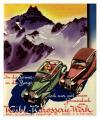 keibl schiebedächer 1935 werb 1000.jpg