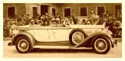 g räf & S tift keibl concours wien 1930 1000.jpg