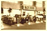 keibl karosserie messestand iaa wien 1927 1000.jpg