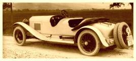 austro daimler adm 1924 köllensperger ö 1000.jpg