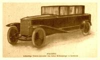 köllensperger karosserie modell pacific ö 1920 1000.jpg