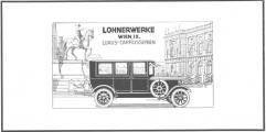 Lohnerwerke AAZ 1923.jpg