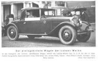 Steyr Lohner 1927.jpg