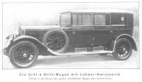 gräf und stift lohner 1927.jpg