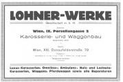 lohner aaz 1927.jpg