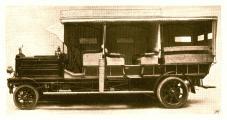 Büssing Jagdwagen karosserie Lohner 1910 1000.jpg