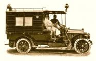 Raf ambulanz 1909 karosserie lohner 100.jpg