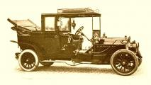 Opel 50ps landaulette karosserie jakob lohner 1908 1000.jpg