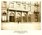 Lohner jakob fabrik 1913 wien 1000.jpg