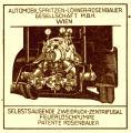 lohner rosenbauer feuerstpritze 1924 1000.jpg