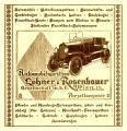 lohner rosenbauer autospritze 1923 1000.jpg