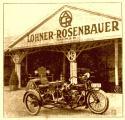 lohner rosenbauer  motorradspritze 1924 1000.jpg