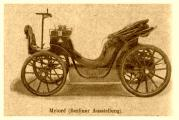 jacob lohner 1899 mylord 1000.jpg